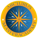 Arcturus Masteracademy Logo