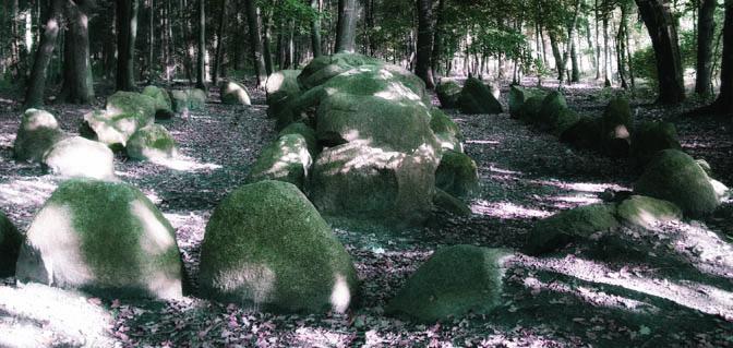 Steinkreise