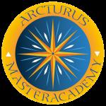 Arcturus-Masteracademy