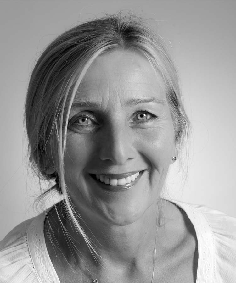 <strong>Claudia Hutsch-Bauer</strong>