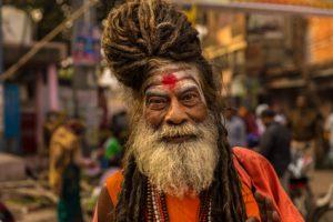 Retreat in Varanasi Indien @ Varanasi Indien | Kemer | Antalya | Türkei